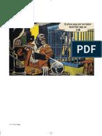 Claves de las política industrial española y del sistema de innovación(Es)/ Keys of Spanish industrial policy and innovation system(Spanish)/ Espainiako politika industrial eta berrikuntza sistemaren gakoak(Es)