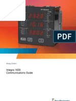 Integra 1630 Communications Guide Iss 6 _NoRestriction