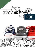 En Rights Children