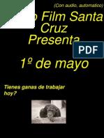 FESTEJEMOS EL 1º DE MAYO..CHJJ.cm