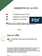 IV UML
