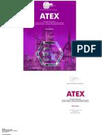 GuidaATEX-ISPESL
