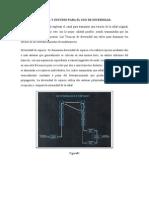 Manual y Estudio Para El Uso de Divers Id Ad