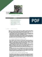 cap2ecologia1-120420164837-phpapp02