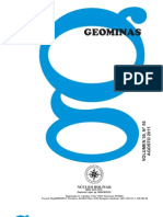 Geominas55