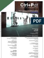 CtrlP_Issue15