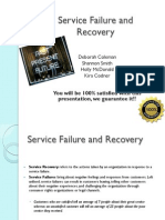 ServicesFailure_F09
