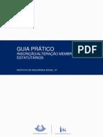 GUIA PRÁTICO MOE's