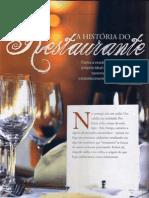 HISTÓRIA DO RESTAURANTE-00000077
