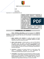 05536_10_Decisao_rmedeiros_AC1-TC.pdf