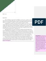 FBeckerFinalProposal Review