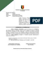 02138_11_Decisao_gmelo_AC1-TC.pdf