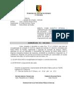Proc_12744_11_1274411regularpolicia_militarato_e_relatorio.pdf