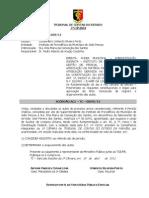 12609_11_Decisao_gmelo_AC1-TC.pdf