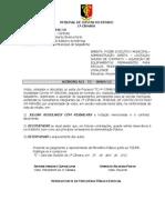 07846_10_Decisao_kantunes_AC1-TC.pdf
