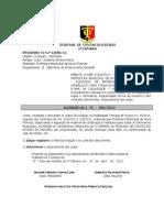 Proc_12683_11_1268311regularnova_florestaato_e_relatorio.pdf