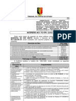 05779_11_Decisao_mquerino_AC1-TC.pdf