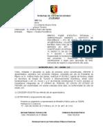 14987_11_Decisao_gmelo_AC1-TC.pdf