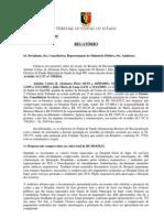 02325_06_Decisao_msena_AC1-TC.pdf