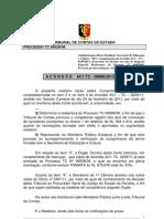 06028_06_Decisao_jjunior_AC1-TC.pdf