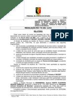 05185_07_Decisao_mquerino_RC1-TC.pdf