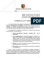 06419_01_Decisao_jjunior_AC1-TC.pdf