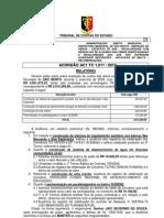 05798_11_Decisao_mquerino_AC1-TC.pdf