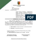 12618_11_Decisao_gmelo_AC1-TC.pdf