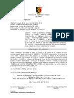 03050_07_Decisao_cbarbosa_AC1-TC.pdf