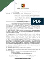 00026_10_Decisao_gmelo_AC1-TC.pdf