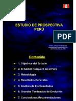 Presentacion Peru Spp Mar