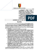 07292_06_Decisao_mquerino_AC1-TC.pdf