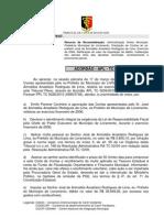 Proc_01979_07_apl_0197907_rec_recons_pm_livramento_2006.doc.pdf