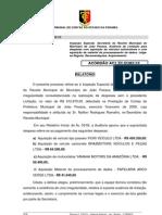 Proc_11501_11_1150111_sec_rec_municipal__j_pessoa.doc.pdf