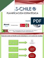 2_PLANIFICACION ESTRATEGICA