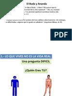 PresentaciónEricMarzo