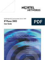 nortel ip phones.pdf