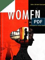 Women in Public Sector