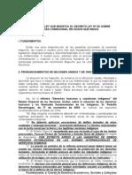 PL Beneficios Mapuche