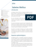 Excelente Diabetes