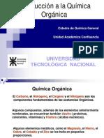 Introd_quimica_organica-1