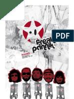 Dossier Freak Pannik 2012