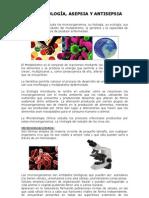 MICROBIOLOGÍA2