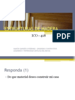 clases madera 2012 parte 1