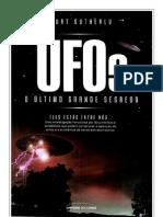60025036 UFOs O Ultimo Grande Segredo Curt Sutherly