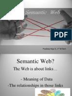 Semantic Managment