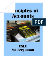 Csec revision guide social studies social group family poa book notes fandeluxe Image collections