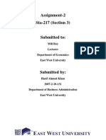 Assignment-2.docx