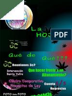 LaHoja2 (LQ)