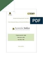 dos Marzo2012.PDF 1